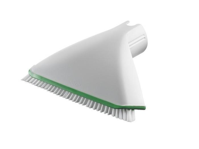 suceur sp cial vitres vorwerk brosse poils pour nettoyer. Black Bedroom Furniture Sets. Home Design Ideas