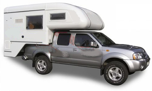 assurance camping car assurances marie. Black Bedroom Furniture Sets. Home Design Ideas