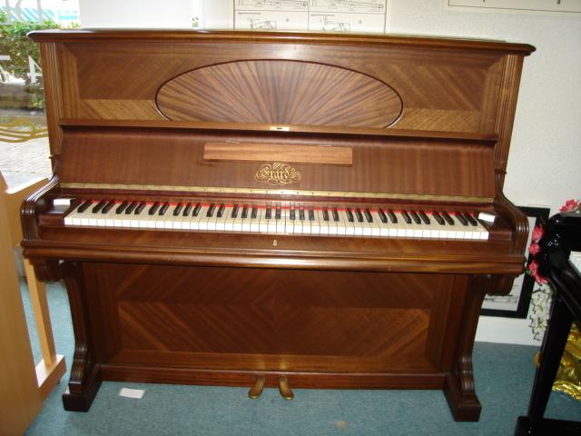 vente piano droit et queue occasion ancien restaure art piano patrick bleriot. Black Bedroom Furniture Sets. Home Design Ideas